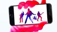"""U2: Apple verschenkt neues Album """"Songs of Innocence"""" im iTunes Store"""