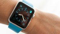 Apple Watch im Test (Überblick): Begehrenswert? Praktisch? Überflüssig?