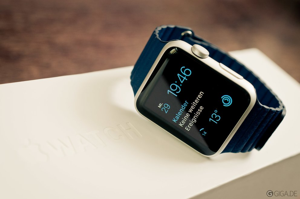apple-watch-box-kaufen