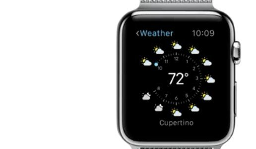 Mit diesen iPhones ist die Apple Watch kompatibel