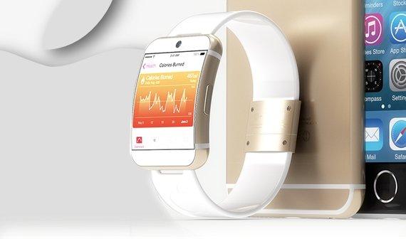 Apple Event: iPhone 6, iWatch…was dürfen wir erwarten? (Zusammenfassung)