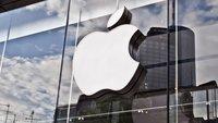 Neue iPads: Apple Event angeblich am 21. Oktober