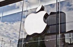 Apple & Datenschutz: fördert...