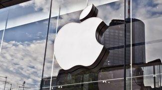 Apple & Datenschutz: fördert Cupertino den Terror durch hohe Krypto-Standards?