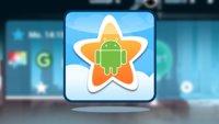 APPoint: Favorisierte Anwendungen über jede App öffnen