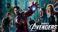 Avengers 3: Erscheint in zwei Teilen?