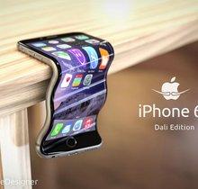 BendGate: Das Web lacht über Apple und das iPhone 6 Plus