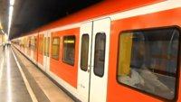 Bahnstreik aktuell 2015 Mai und Pfingsten: Ende heute!