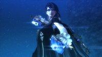 Platinum Games: Das Bayonetta-Studio will durch eigene IPs wieder unabhängig werden