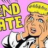 Bendgate: Ein Skandal, der keiner ist (Kommentar)