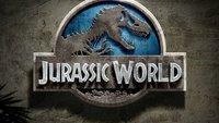 LEGO Jurassic World: Neues Klötzchen-Abenteuer im Anmarsch?