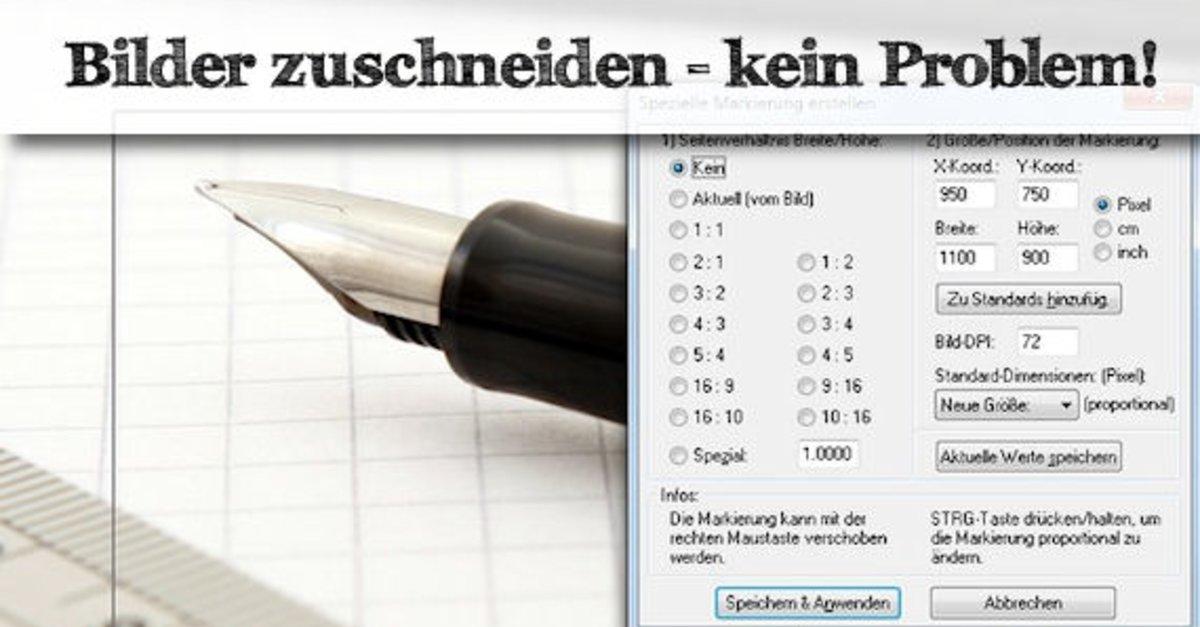 Nauhuri.com  Foto Freeware Deutsch ~ Neuesten Design ...