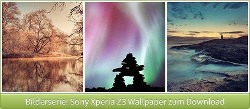 bilderserie_xperia-z3-wallpaper