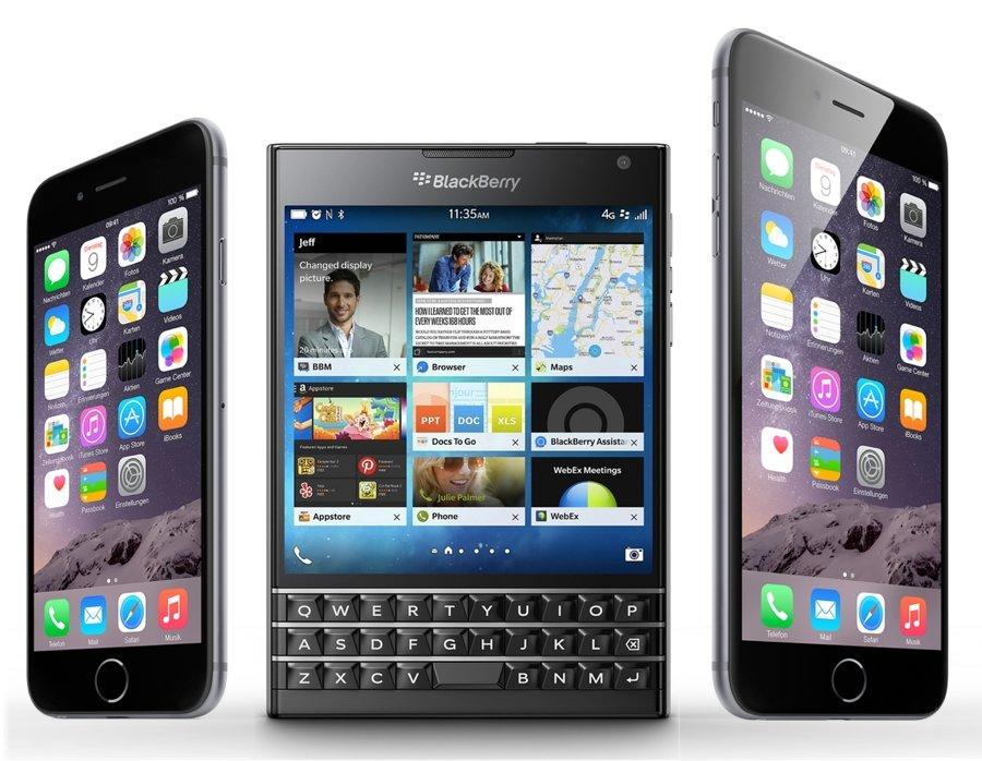 blackberry_iphone_6_size