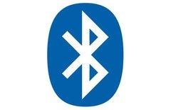 Bluetooth funktioniert nicht?...