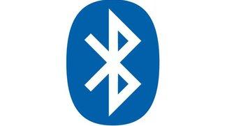 Bluetooth am Laptop aktivieren mit Windows 10, 8 und 7 - so geht's