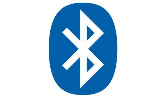 Wie funktioniert Bluetooth? Eine einfache Erklärung der Funktechnik