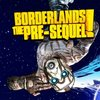 Borderlands – The Pre-Sequel: Erste Infos zum Season-Pass