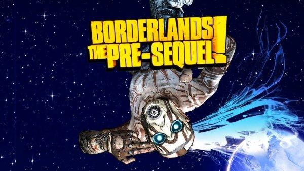 Borderlands – The Pre-Sequel: Erste Infos zum Season-Pass