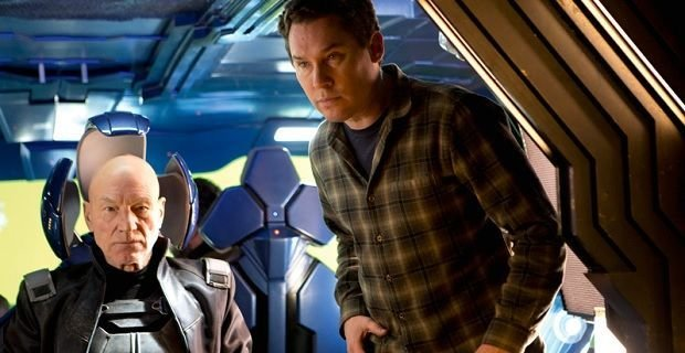 X-Men Apocalypse: Bryan Singer als Regisseur bestätigt