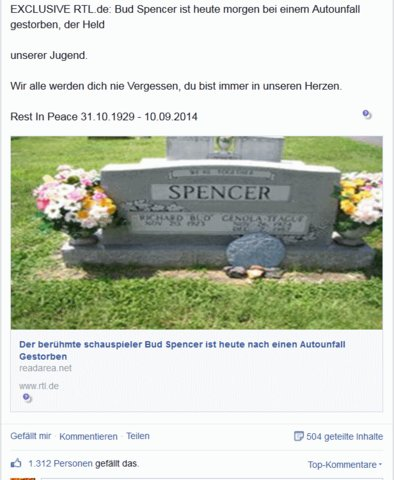 bud-spencer-facebook