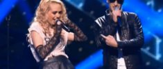 Bundesvision Song Contest 2015: Teilnehmer, Termin, Tickets