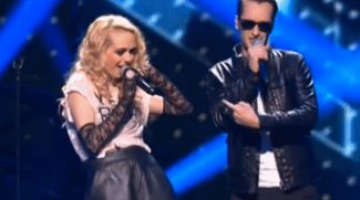 Bundesvision Song Contest 2015: Teilnehmer, Termin, Tickets