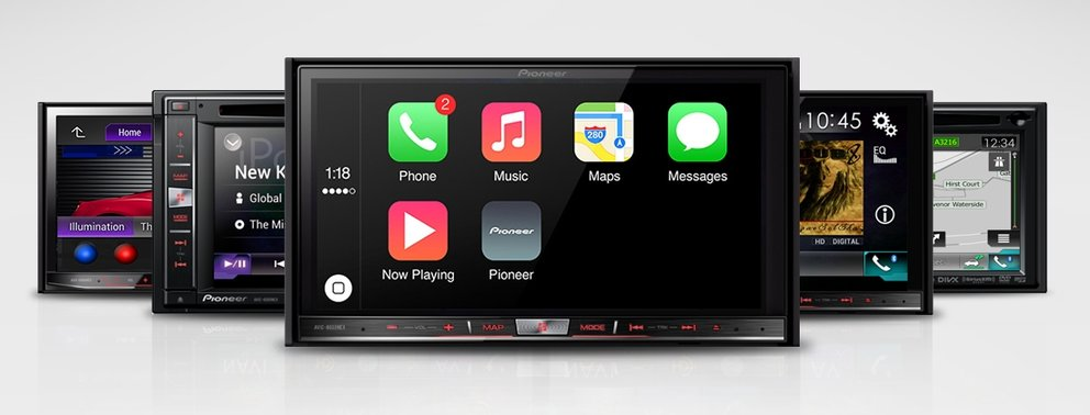 carplay_pioneer_screens