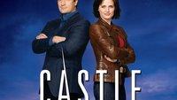 Wann kommt Castle Staffel 8? Release-Datum, News, Infos