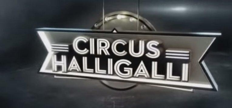 circus-halligalli-2