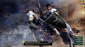 """Civilization 5 Mod: Als Gabe Newell zum Anführer der """"PC Master Race"""""""