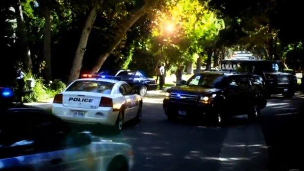 Criminal Minds im Stream: Alle Folgen der US-Serie bei Sat.1 online sehen