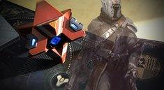 Destiny: Die Inhalte der verschiedenen Editionen im Überblick