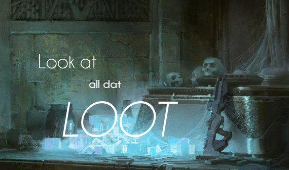 Destiny: Schnell guten Loot finden und Ausrüstung freischalten (Tipp)