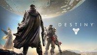 Destiny: Top oder Flop - Erste internationale Wertungen treffen ein