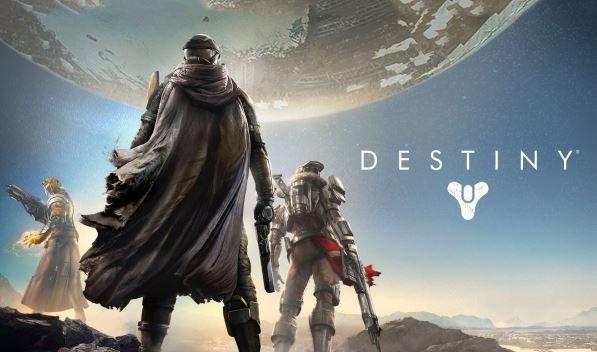 Destiny: Bester Start einer neuen IP in UK, stößt Watch Dogs vom Thron