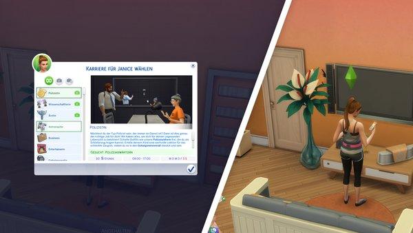 Die Sims 4: 10 Tipps, die ihr nicht wisst (aber wissen solltet)