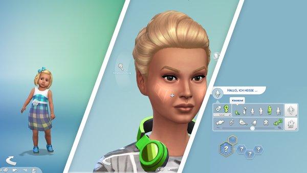 Sims 4 eifersucht ausschalten