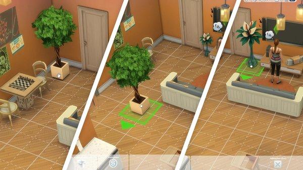 Die Sims 4 10 Tipps Die Ihr Nicht Wisst Aber Wissen Solltet