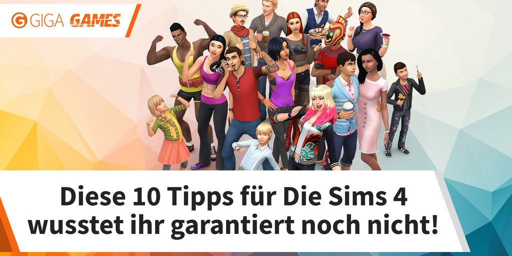 Die sims 3 Dating-Tipps