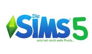Die Sims 5