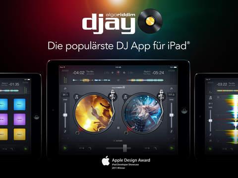 Dj programm kostenlos digitale mixer f r pc mac und als app giga - Digitale weihnachtskarten kostenlos ...