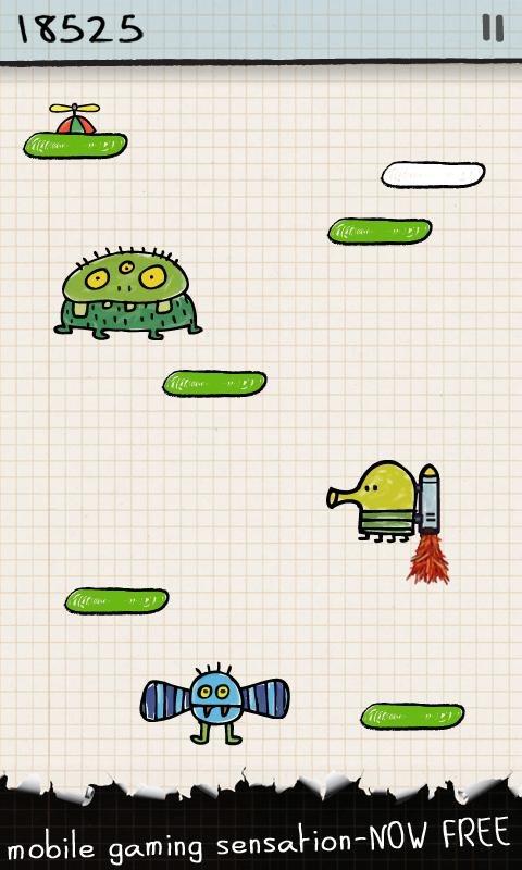 doodle-jump-1