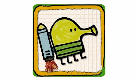 Doodle Jump: Tipps, Tricks und Cheats für Android, iPhone und iPad