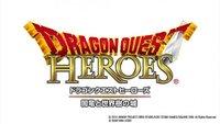 Dragon Quest Heroes: Bekommt fünf kostenfreie DLCs