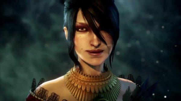 Dragon Age – Inquisition: Weitere Bilder zum Rollenspiel veröffentlicht