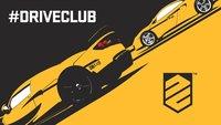 DriveClub: Diese Lenkräder sind kompatibel