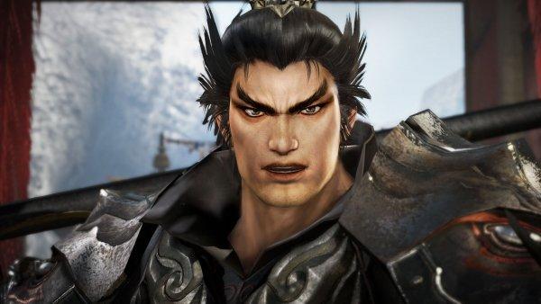 Dynasty Warriors 8 Empires: Release für den Westen bestätigt