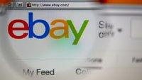 iPhone 6: Das schnelle Geld bei ebay