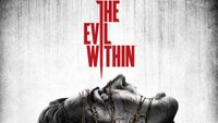 The Evil Within: Erscheinungstermin wurde vorgezogen